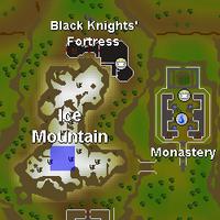 09.48N 17.39E map