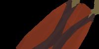 Team-42 cape