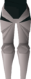 3rd age platelegs detail.png