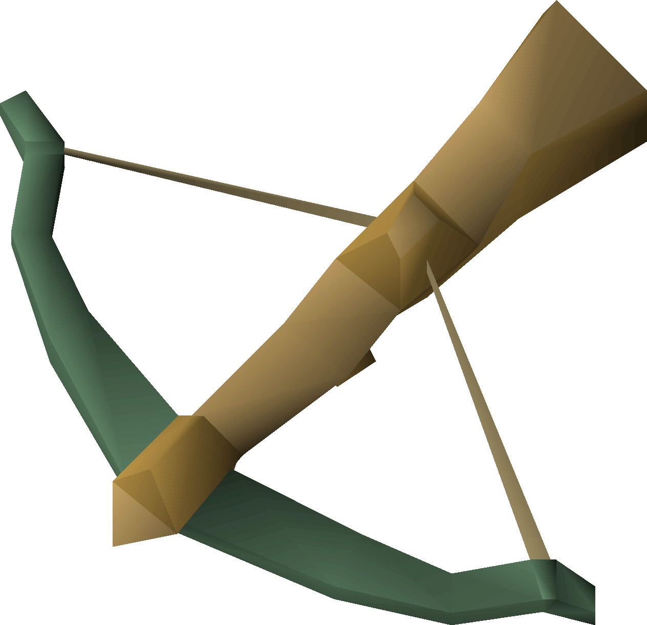 File:Adamant crossbow detail.png