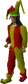 Silly jester outfit equipped male.png