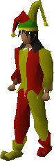 File:Silly jester outfit equipped male.png