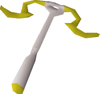 File:Armadyl crossbow detail.png