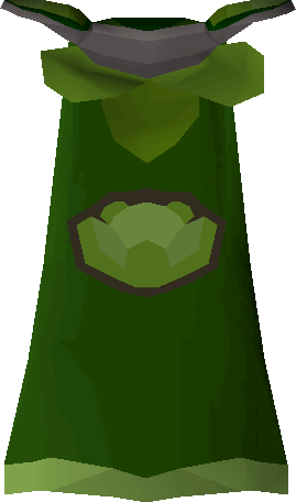 File:Cabbage cape detail.png