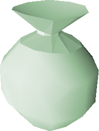 File:Green dark bow paint detail.png
