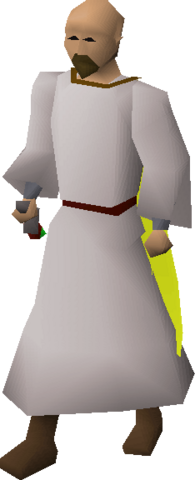 File:Saradomin wizard.png