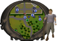 Achievement Diaries (6).png