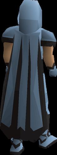 File:Graceful cape (Piscarilius) equipped.png