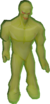 Abhorrent spectre.png