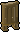 File:Teak armour case icon.png