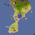 00.31S 17.43E map.png