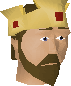File:King Arthur chathead.png