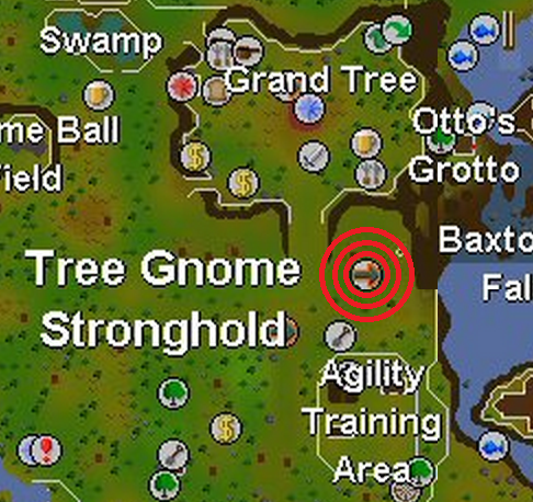 File:Tree Gnome Stronghold balloon map.png