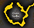 Chaos Temple map.png