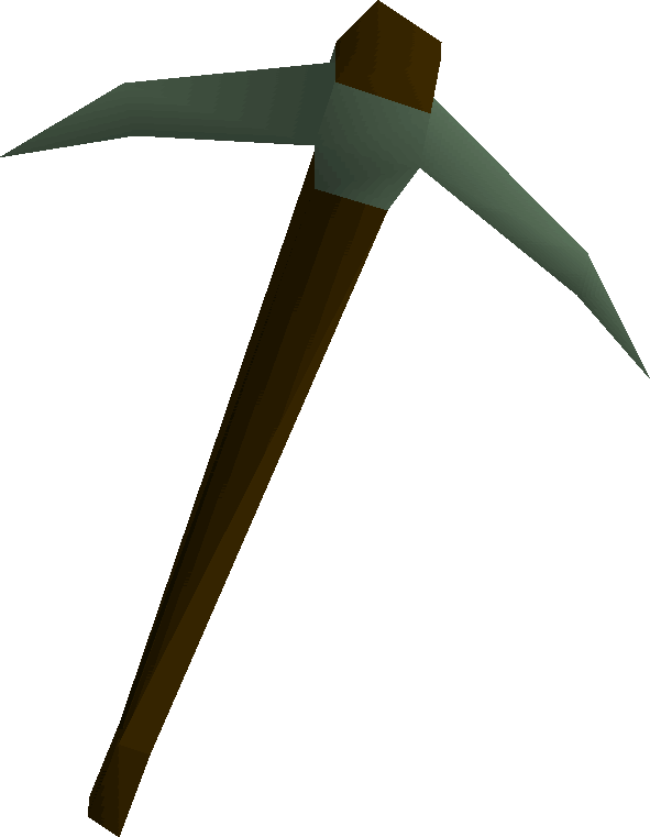 File:Adamant pickaxe detail.png