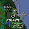 Droalak location.png