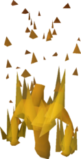Fire elemental.png