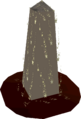 Fountain of Rune.png