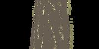 Fountain of Rune