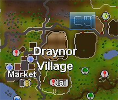 File:Hay bale location.png