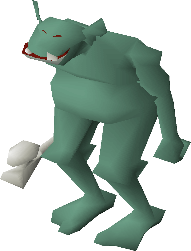 File:River troll.png