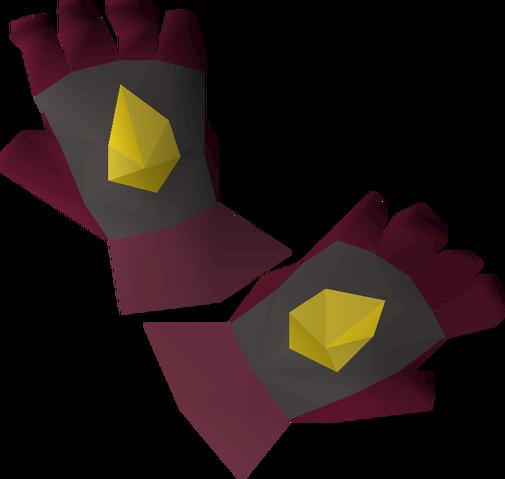 File:Samurai gloves detail.png