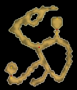 File:Rashiliyia's Tomb map.png