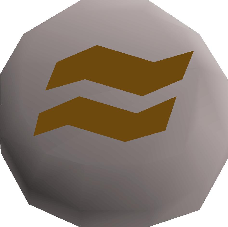 File:Earth rune detail.png