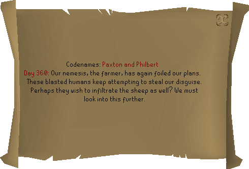 File:Mission report (Lumbridge) read.png