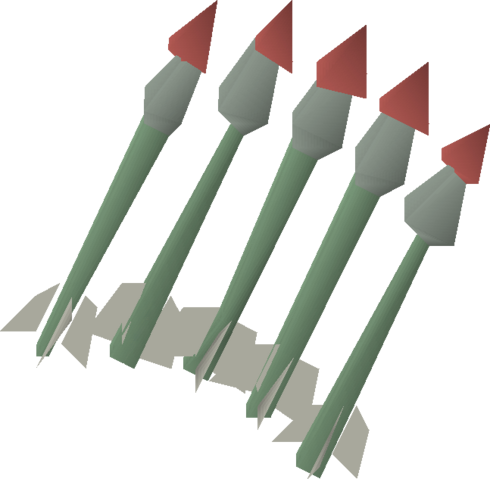 File:Ruby bolts detail.png