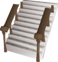 Marble staircase built.png