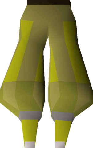 File:Gold elegant legs detail.png