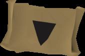 Feldip hills teleport detail