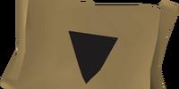Feldip hills teleport