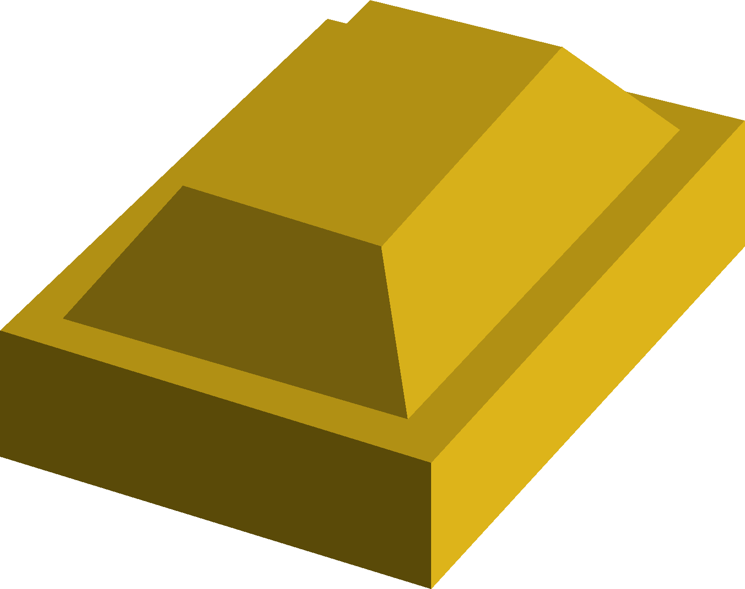 File:Gold bar detail.png
