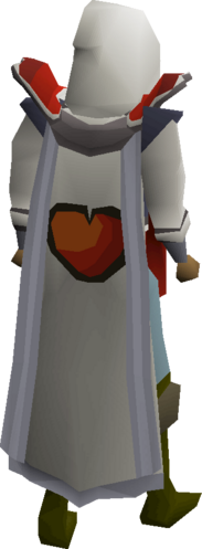 File:Hitpoints cape equipped.png