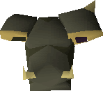File:Torag's platebody detail.png