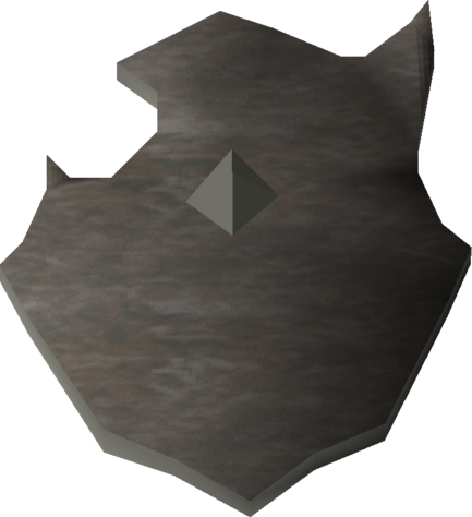 File:Granite shield detail.png
