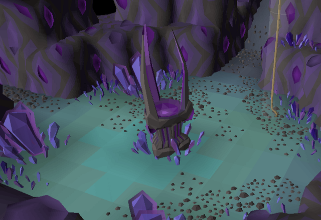 File:Catacombs of Kourend.png
