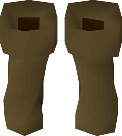 File:Frog-leather boots detail.png