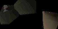 Rogue gloves