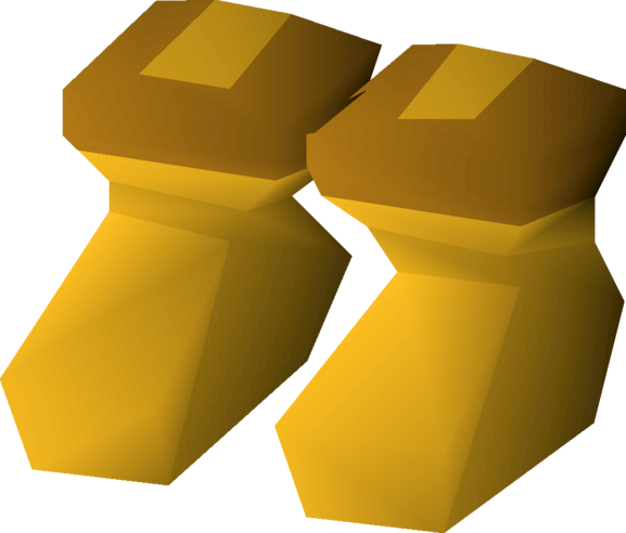 File:Gilded boots detail.png