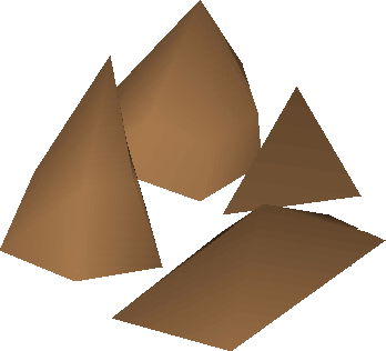 File:Copper rock.png
