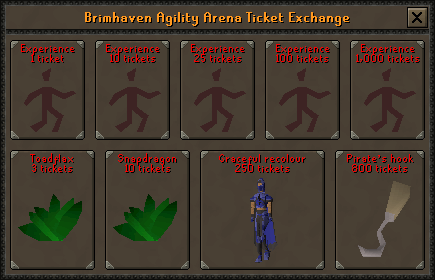 File:Agility Ticket Exchange.png