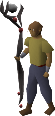 File:Smoke battlestaff equipped.png