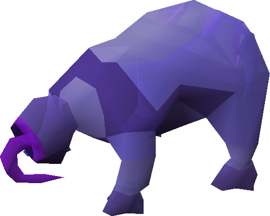 File:Reanimated bloodveld.png