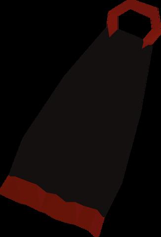 File:Zamorak cape detail.png