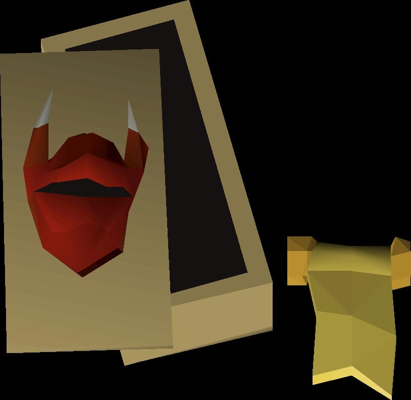 File:Dragon full helm ornament kit detail.png