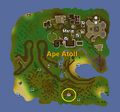 Ape Atoll Dungeon Location.png