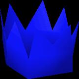 File:Blue partyhat detail.png